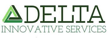 2019 Delta Logo.jpg