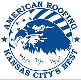 American Roofing logo.jpg