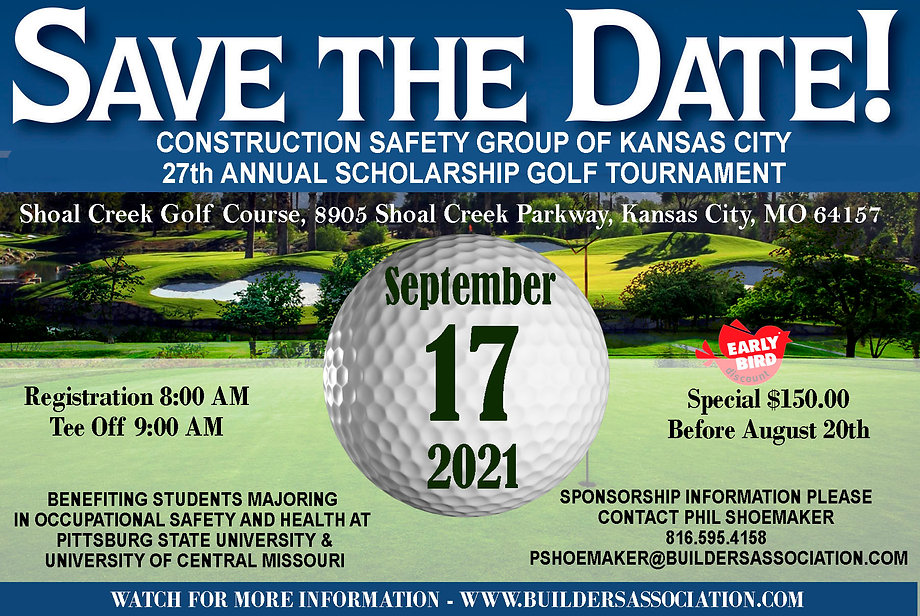 CSG Golf -- Save_the_Date_2021.jpg