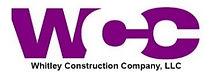 Whitley Construction Company LLC.jpg