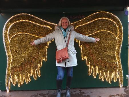 Weihnachten Innsbruck Engel.jpg