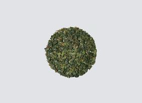 Matcha thee | De krachtpatser van het groene theerijk