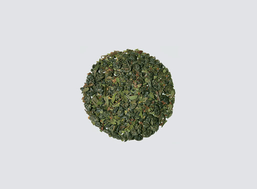 Whats so Great About Green Tea?