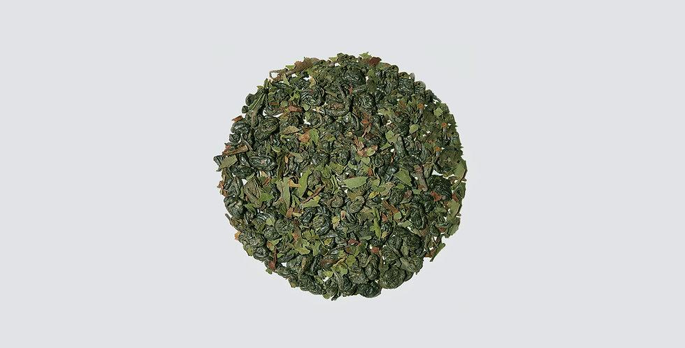 Green Tea (Cleansing) (4 oz.)