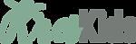 LogoKreiKids-01.png