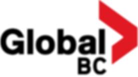 globalbc.png