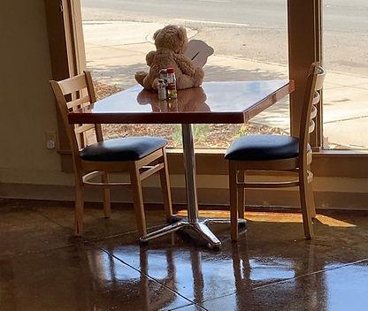 empty dining room.jpg