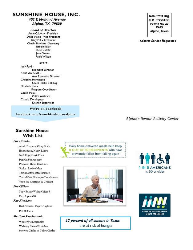 Newsletter FEB 2021 (final proof 3).jpg