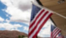memorial flag.jpg