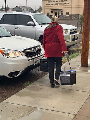 jane carrying meals to car.jpg