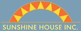 Sunshine House.png