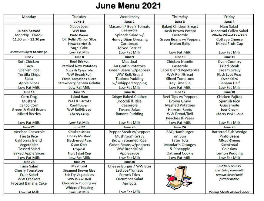June 2021 Menu.png