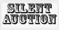 Silent Auntion text art.png
