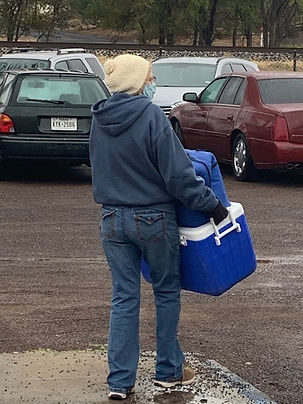 sally carrying meals.jpg