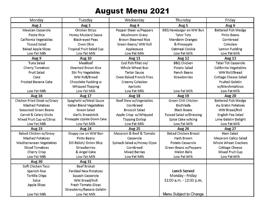 August 2021 menu FINAL.png