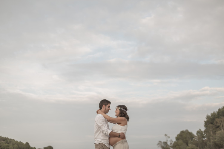 AURIA & JORDI_-31.jpg