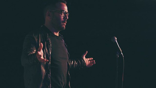 Shot some promo for _standuplive and _jeremypiven here are some screen shots.jpg