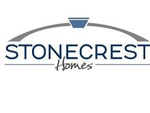 stonecrest-logo_edited_edited.jpg