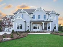 Copy of ebenezer house front.jpg