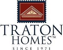 Traton-Homes-Logo-_edited.jpg