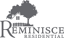 Reminisce-Realty-logo-color-grey.png