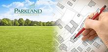 Parkland-Communities-aref.png