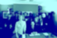 PTF team Photo duotone (1).jpg