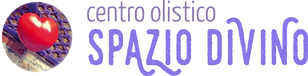 SPazio divino Logo.png