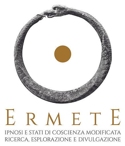 ErmetE logo.jpg
