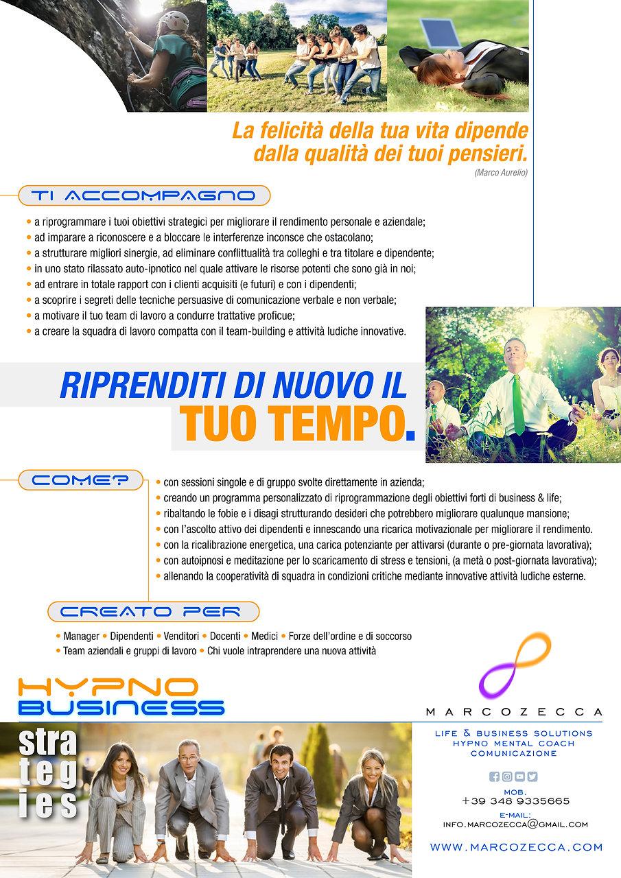 HYPNO Business Strategies-2.jpg