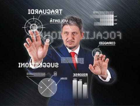 Tecnilogical.jpg