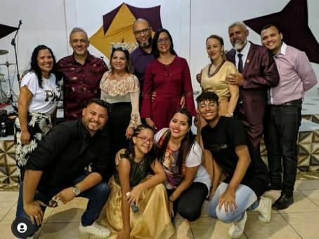 9 anos RPN Pernambuco