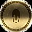 moeda LQX.png