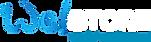 logo_siteStore.png