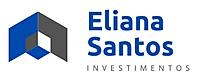 logo_site eliana.png