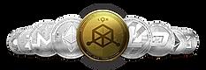 moedas.png