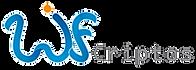 logo wf nova we.png