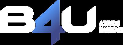 B4U-Logo-2.png