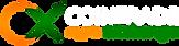 logo-cointrade1.png