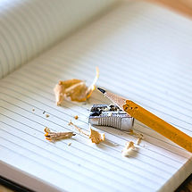 WR_Workshops_Offer_Writing.jpg