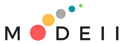 MODEII Logo 2.png