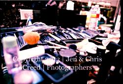 makeup 3_edited.PNG 2014-12-18-16:45:54