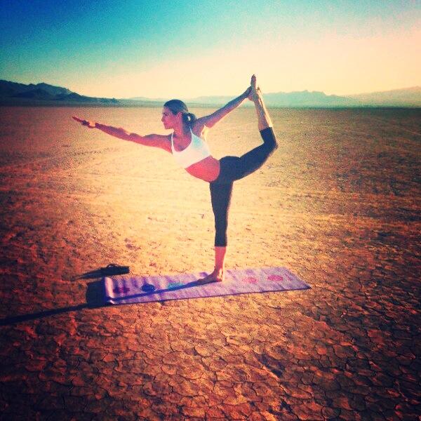 yoga.JPG 2014-12-11-15:51:18