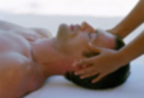 homepage-helpful_info-massage-can-help.j