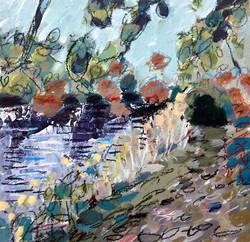 River Nene II, WN