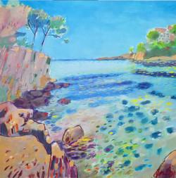 Bendinat Bay