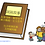 Thumbnail: 說說故事文具店及公園篇