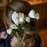 bouquets-de-mariee-1_modifié.jpg