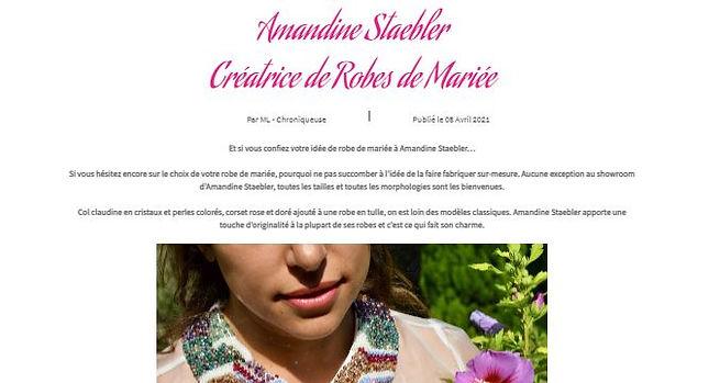 Image 2 article Un Jour Un Oui.JPG