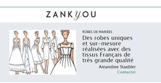 Newsletter Zank You.JPG